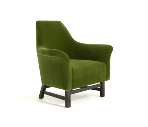 Justice Chairs - tom dixon justice chair