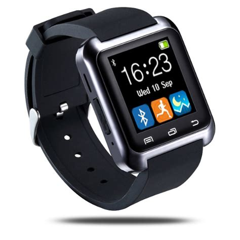bluetooth android bluetooth smart casual android watchs digital sport wrist led pair for ios