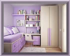 home depot bedroom paint ideas the interior designs