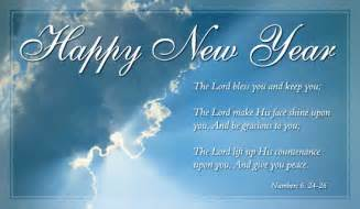 religious quotes for new year news and views from pender umc s web manager