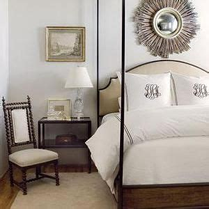 mirror over bed michael howard iron canopy bed and mirror over bed on pinterest