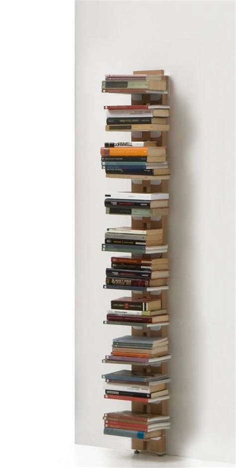 librerie verticali librerie verticali di design foto 11 41 nanopress donna