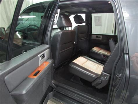 service and repair manuals 2007 ford expedition el free book repair manuals service manual vehicle repair manual 2007 ford expedition el interior lighting 2007 ford