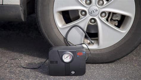 top   portable tire inflators  air compressors