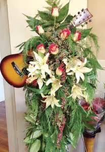 Unique Flower Arrangements Florist Creates Unique Flower Arrangements Amp Gifts The Livingston Business Journal