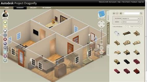 free virtual home design programs virtual home design software home design