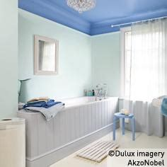 dulux ceiling blue lagoon wood cladding illusion walls