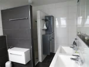 dusche wandverkleidung kunststoff dusche wandverkleidung kunststoff eckduschen kaufen gro 223 e