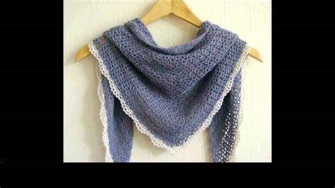 Shawl Pattern Youtube | easy crochet shawl patterns youtube