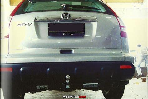 Towing Untuk Mobil Agya baru jual towing bar untuk berbagai jenis dan tipe mobil ii
