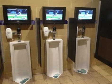 man cave bathrooms 95 best images about man cave madness on pinterest