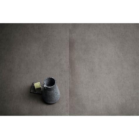 piastrelle cemento powder 75x150 marazzi piastrella effetto cemento in gres