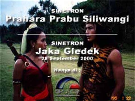 film lawas jaka sembung 10 jagoan film kolosal indonesia terbaik natural