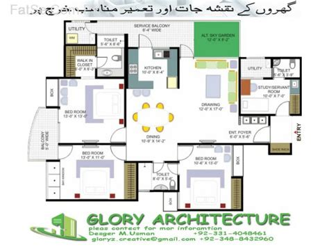best line plan for one kanal house 1 kanal house plan 1 kanal modern house plan 1 kanal house elevation pakistan 1 kanal house