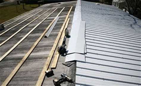 2017 metal roofing costs average prices for steel roofs