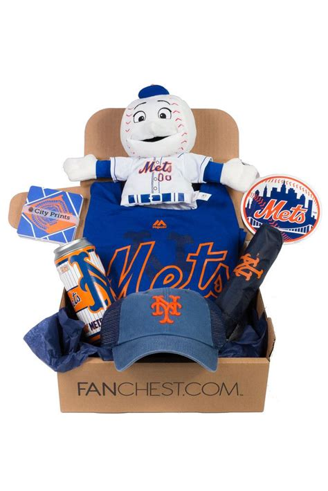 unique gifts for mets fans 17 best images about new york mets gift ideas on pinterest