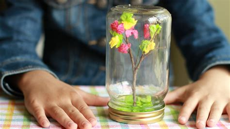 diy spring projects spring art activities for first grade 36 simple spring