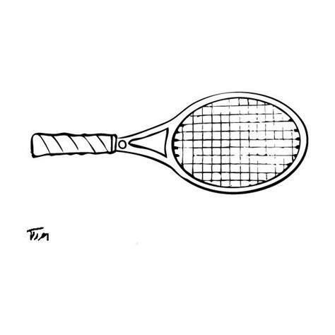 doodle tennis best 25 doodle images ideas on doodle ideas