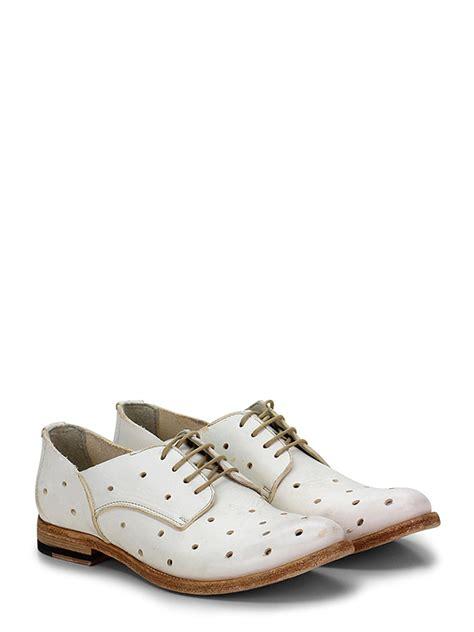 keep shoes low shoe latte keep shoes