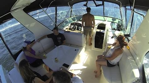 boating license for ocean boating in bc pacific ocean youtube