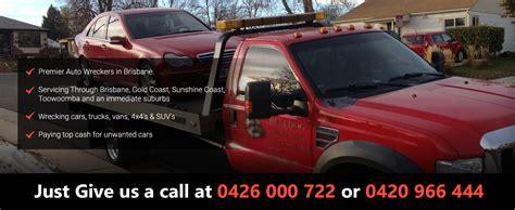 Brisbane Address Search Brisbane Auto Wreckers Scrap Car Removals In Brisbane Australia 145 Sherbrooke Rd
