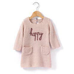 hm baby jurken meer dan 1000 idee 235 n over jurk met lange mouwen op