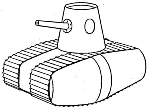 Army Tank Coloring Pages Coloring Pages Army Tank Coloring Pages