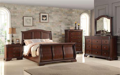 Rochelle Bedroom Furniture Rochelle Bedroom Furniture Rochelle Chestnut Panel Bedroom Set From Fairmont Designs C7025 Q