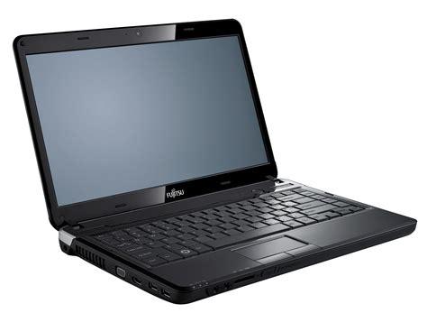 jual wallpaper laptop jual televisi terbaru terbaik lazada id holidays oo