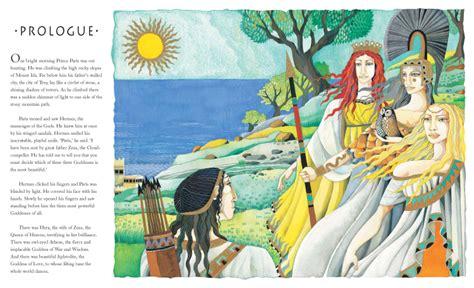 odysseus awakening odyssey one books saffron tree the adventures of odysseus