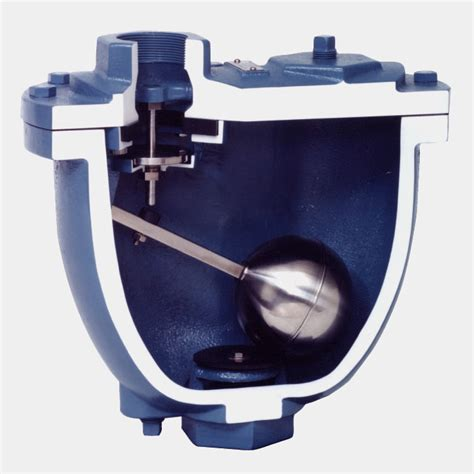 valmatic swing check valve val matic summit valve and controls inc