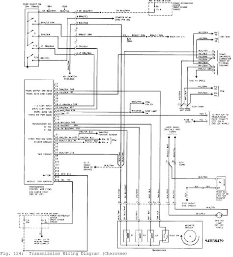 free wiring diagrams jeep go free free engine