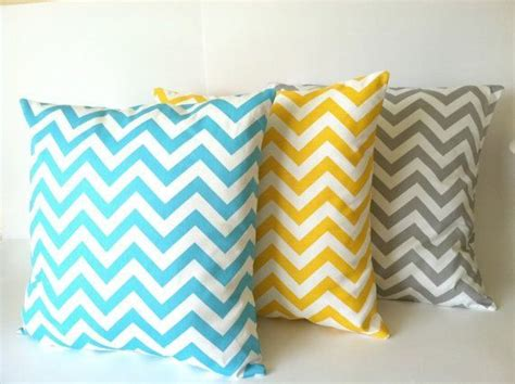 Where Can I Get Covers by Where Can I Get Cushion Covers In India Quora