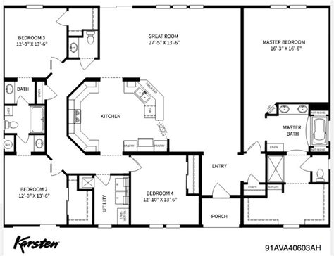two story barndominium floor plans best 25 barndominium floor plans ideas on pinterest