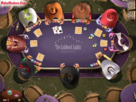 full version governor of poker free download governor of poker 2 download big fish games elamin