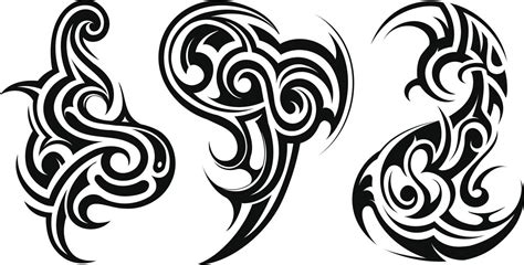 vanuatu tribal tattoos these meanings of a polynesian will seriously
