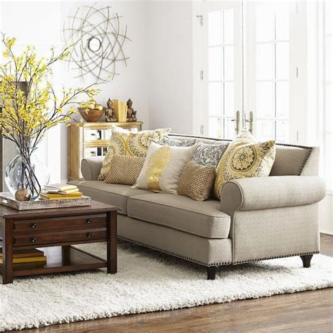 pier one carmen sofa pier one carmen sofa savae org