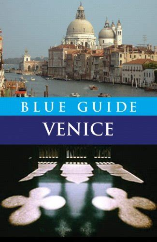 blue guide literary companion 1905131445 jewish ghetto venice italy