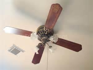 Ceiling Fans Smc Dt Vintage Fans