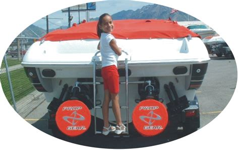 boat prop cover prop protectors offshoreonly