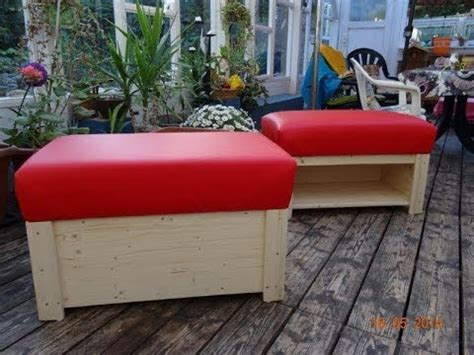 sofa selber designen eckbank auf ma 223 doovi