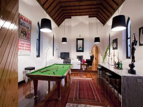 church converted to house nineteenth century church conversion in adelaide hills