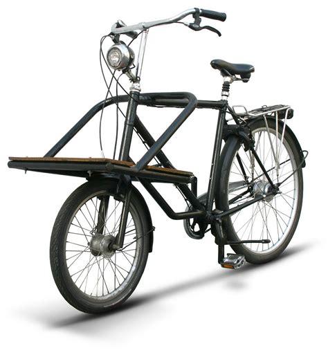 Fahrrad Lackieren Bielefeld by Radpropaganda 187 Archive 187 Lastenrad Im Eingebau