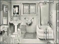 1920s home decor on