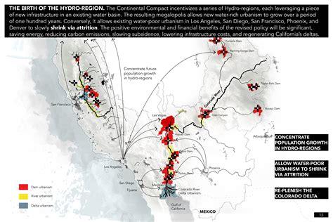 utsa map 100 utsa map toll road to san antonio map utsa blvd master planned community