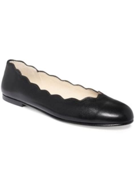 sale french sole ny sale french sole ny newhairstylesformen2014 com
