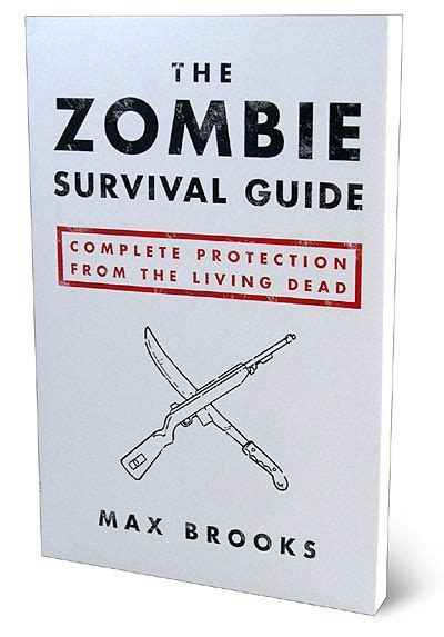 the zombie apocalypse survival guide for teenagers 41 best zombie apocalypse images on pinterest zombie