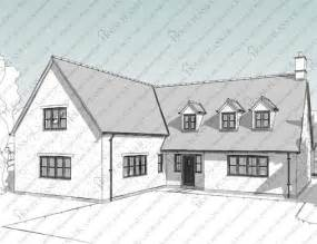 House Design Floor Plans Uk by House Plans Uk Architectural Plans And Home Designs