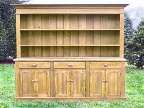 sideboard 1 40 m antique oak buffet with mirror antique buffet with