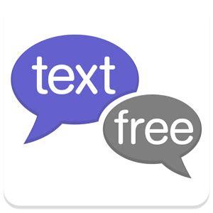 text me apk text me free texting call 3 9 4 premium apk textmeinc textme free cracked